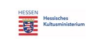 Logo Bundesland Hessen
